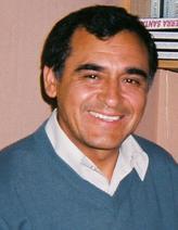 Narciso Zamora