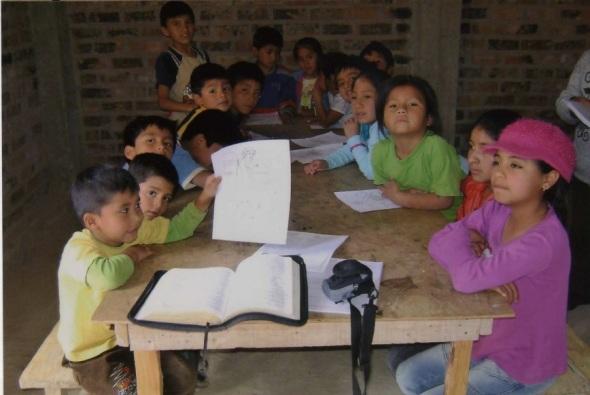 2012 children 1