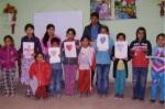 2012 children 2