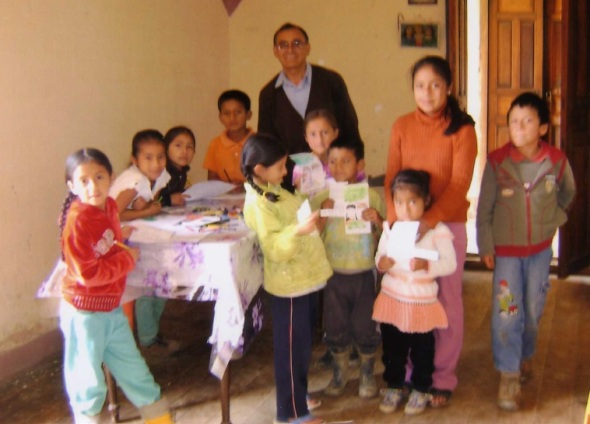 2012 children 3