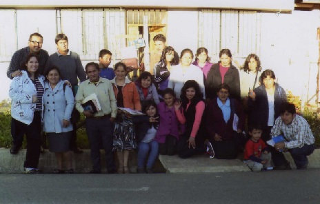 childrens ministry meeting 2